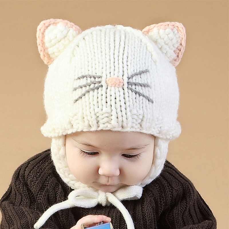 a7bf623e8fd 91+ Foy Update Last Minute Easy Cat Ears Costume Tutorial. Newborn ...